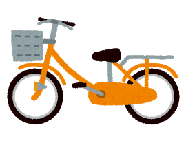 bicycle_orange.png