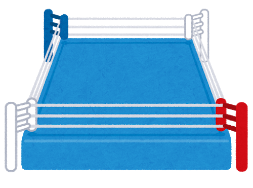 sports_kakutougi_boxing_ring.png