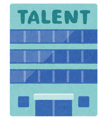 building_talent_jimusyo.png