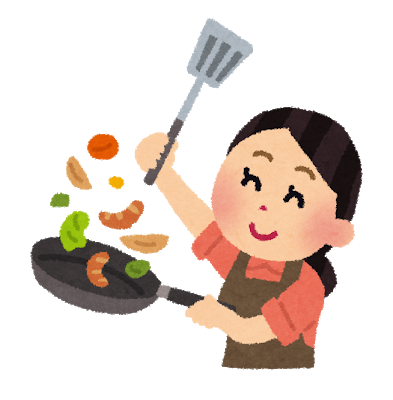 cooking_mama.png