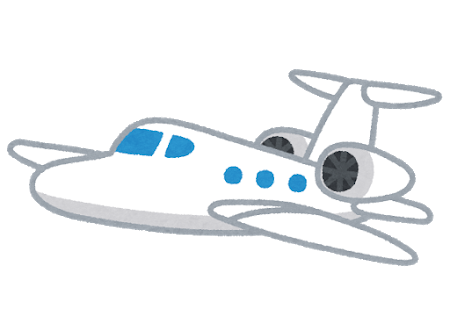 private_jet.png