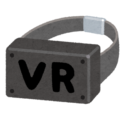 vr_goggle.png