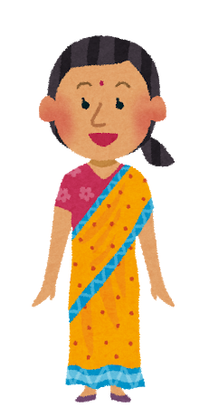 world_india_woman.png