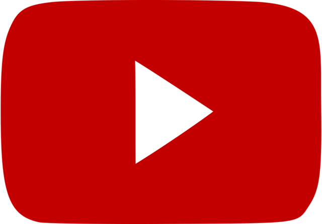 youtube-1495277_1280.png